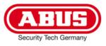 Logo der Firma ABUS