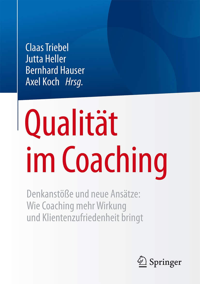 Buchcover-Qualitaet-Coaching