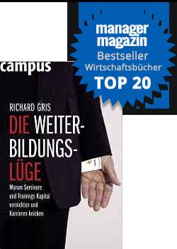 transferstaerke_cover-mit-stoerer
