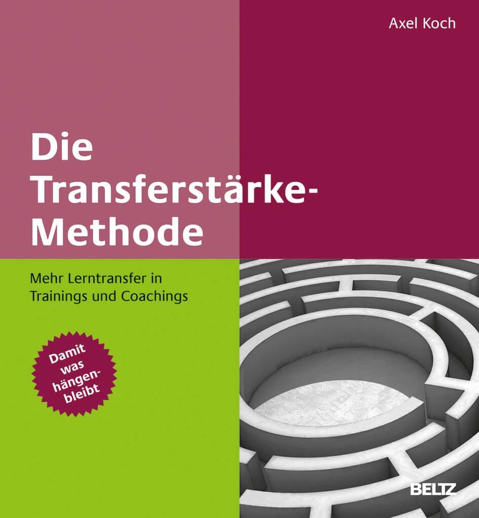 die-transferstaerke-methode