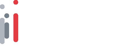 Logo negativ Transferstärke® | Prof. Dr. Axel Koch