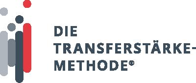 Logo Transferstärke® | Prof. Dr. Axel Koch